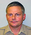 Asst Jail Commander Greg Craig