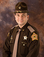 kent-johnson-chief-deputy